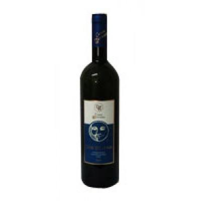Cor di Luna, Chardonnay Controguerra DOC 2014 - Tenuta Torretta