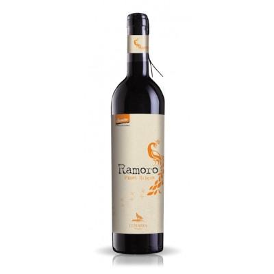 Ramaro, Pinot Grigio Terre di Chieti IGT 2015 - Lunaria Orsogna