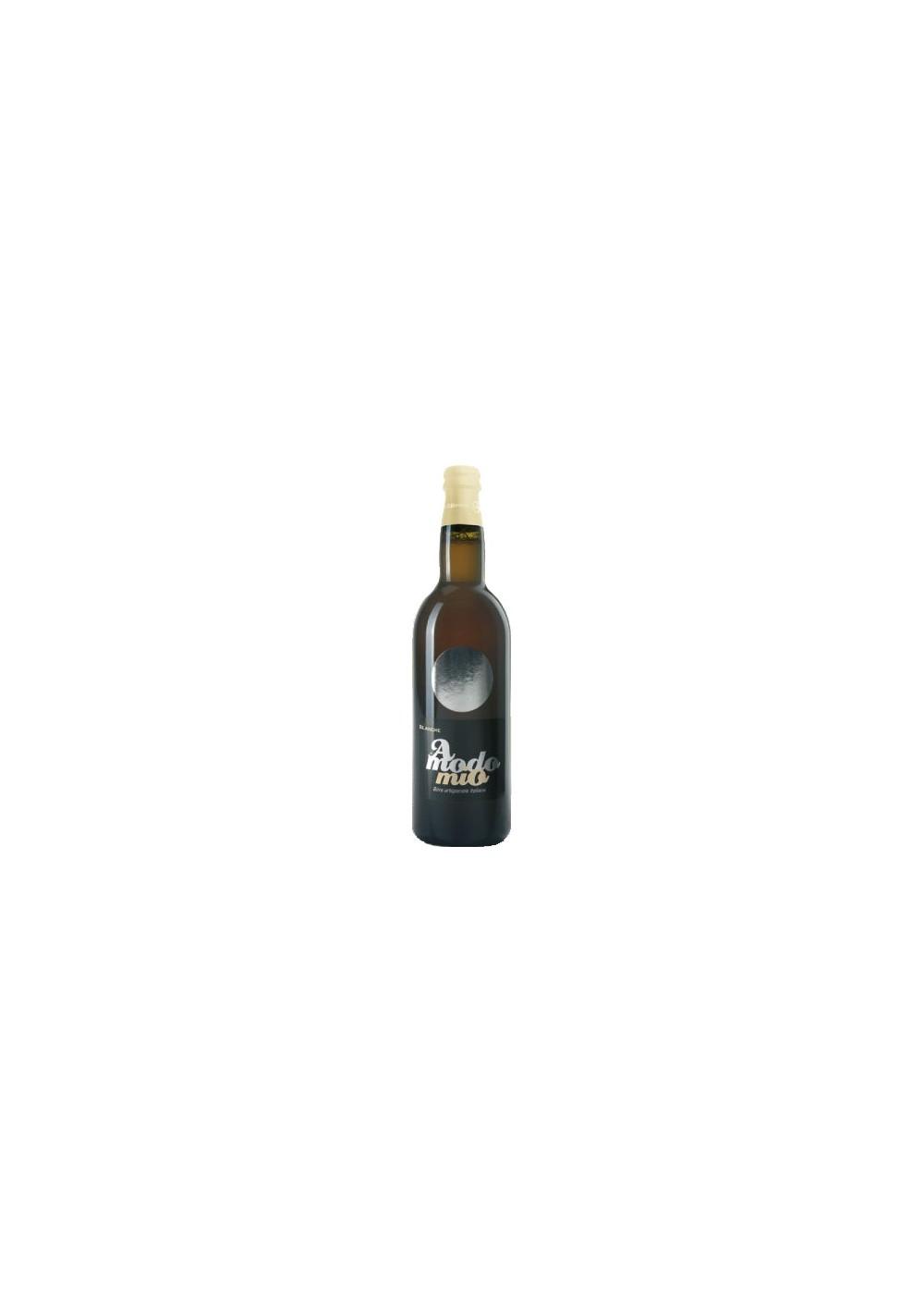 L'Una, 75 cl - Birrificio Opperbacco