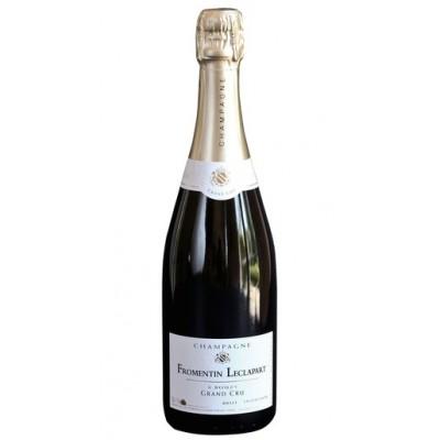 Champagne Brut Tradition Grand Cru - Fromentin Leclapart