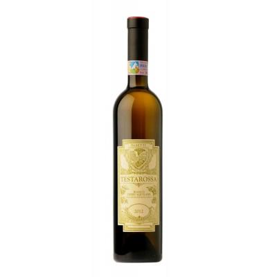 Testarossa, Bianco Colline Pescaresi IGT - Pasetti