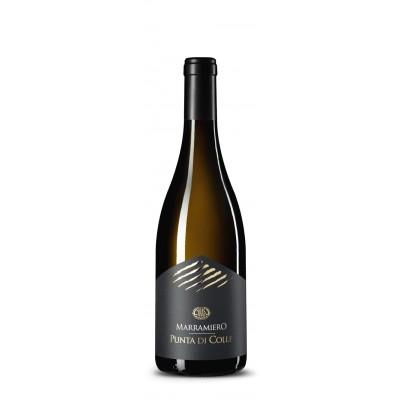 Punta di Colle, Chardonnay IGT 2018 - Marramiero