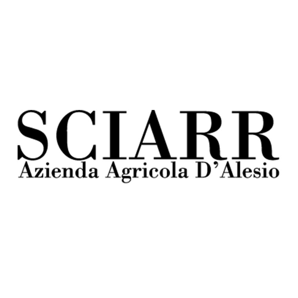 Sciarr