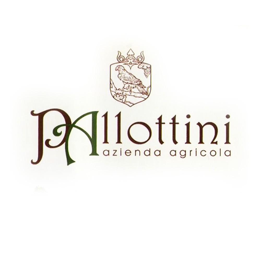 Pallottini Vini