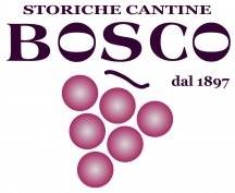 Bosco Nestore