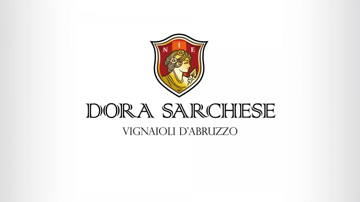 Sarchese Dora