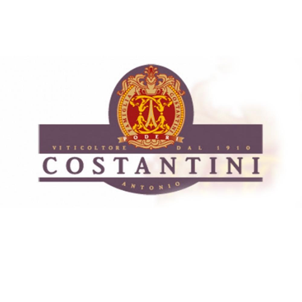 Costantini Vini