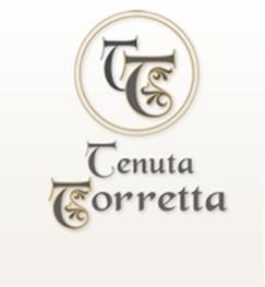 Tenuta Torretta