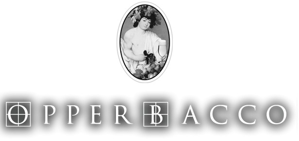 Birrificio Opperbacco