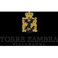 Torre Zambra