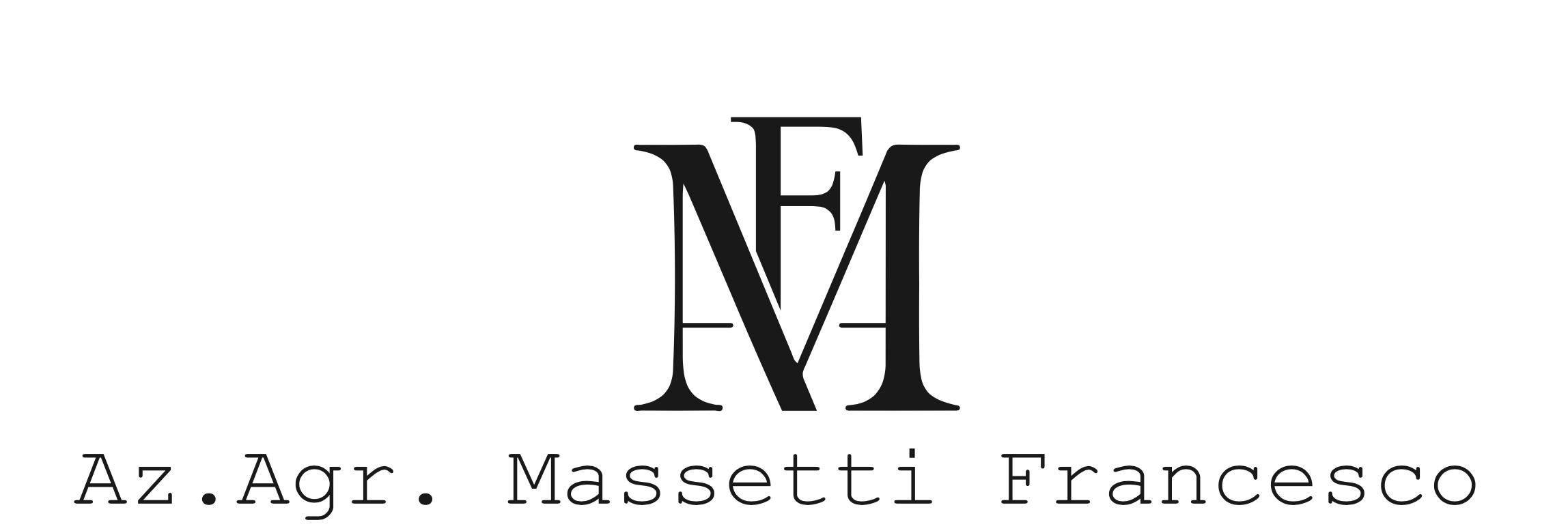 Massetti Francesco